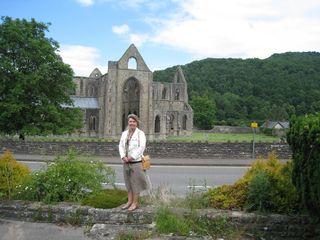 2010 June Hereford, Wales, Ludlow Malvern 001